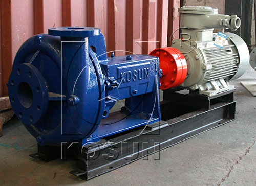 centrifugal pump for sale