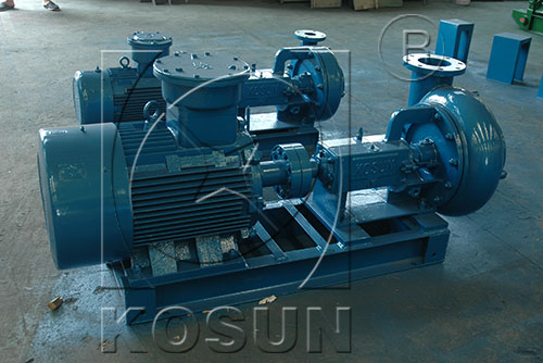Centrifugal pumps for sale